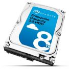 Seagate 3.5cal HDD 8TB SAS12Gb/s ST8000NM0075
