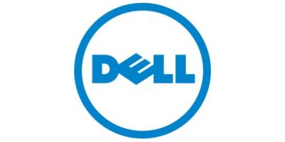 Dell USB Recovery Key Win7Pro 64-bit
