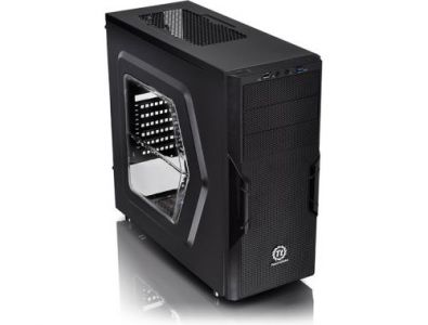 PC VICO GAMING V-3000 i5