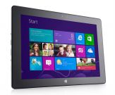 MODECOM FreeTAB 1010 N2805/2048MB/32GB/Win8