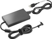 HP Inc. 200W Smart AC Adapter 4.5mm W2F75AA