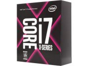 Intel CPU Core i7-7740X BOX 4.50GHz, LGA2066