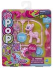 My Little Pony Pop B0739 Modne Kucyki Pinkie Pie B0370 HASBRO
