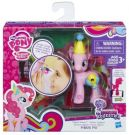 My Little Pony Explore Magic VisionB7265 Pinkie Pie HASBRO B5361