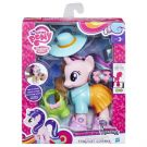My Little Pony Explore Equestria B7302 Starlight Glimmer HASBRO B5364