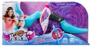 Nerf Rebelle Super Soaker A5611 Dolphina Bow HASBRO