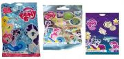 My Little Pony Saszetka 35581 Kucyk HASBRO