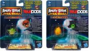 Angry Birds Star Wars A6058 Figurki Dwupak HASBRO MIX
