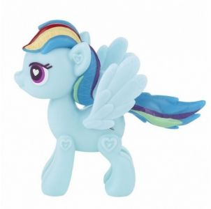 My Little Pony POP A9333 Rainbow Dash HASBRO A8208
