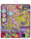 My Little Pony POP Delux A8740 Princess Twilight Sparkle&Princess Cadance A8205