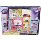 Littlest Pet Shop B5479 Kawiarenka HASBRO