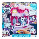 My Little Pony B8811 Butik na Manhattanie HASBRO
