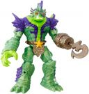 Hero Mashers Monsters B7209 Fish Hook HASBRO B7124