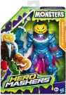 Hero Mashers Monsters B7210 Sir Jack-O- Lanternus HASBRO B7124