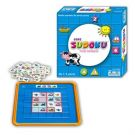 Gra Sudoku junior 1461 LEMADA