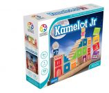 GRa Smart Kamelot Junior 2904 GRANNA