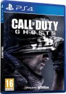 Activision Gra PS4 Call of Duty Ghosts