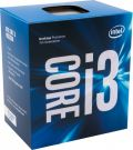 Intel Core i3-7100T 3.4GHz LGA1151 BX80677I37100T