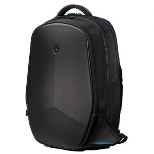 "Dell Alienware 15"" Vindicator 2.0 Plecak"