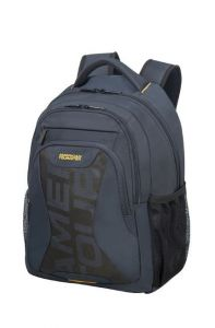 AMERICAN TOURISTER Plecak na laptopa At Work 15.6 sport true navy/blueprint