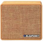 Blaupunkt Głośnik bluetooth BT04OR FM PLL SD/USB/AUX