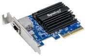 Synology Adapter E10G18-T1 10GbE