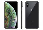 Apple iPhone XS 512GB Gwiezdna szarość