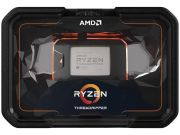 AMD Procesor Ryzen Threadripper 3.5Ghz TR4 YD295XA8AFWOF