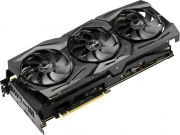 Asus Karta graficzna GeForce RTX 2080 Ti ROG STRIX 11Gb GDDR6 352bit 2DP/2HDMI/USB-c