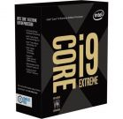 Intel Procesor Core i9-9980X BOX 3GHz, LGA2066