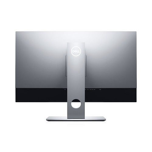 Dell Monitor 31 5 UP3218K LED 8K/7680x4320/16:9/3Y AES