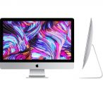 Apple iMac 27 Retina 5K, i9 3.6GHz 8-core 9th/8GB/512GB SSD/Radeon Pro 580X 8GB GDDR5 MRR12ZE/A/P1/D2