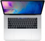 Apple MacBook Pro 15 Touch Bar, 2.3GHz 8-core 9th i9/16GB/512GB SSD/RP560X - Silver