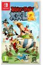 CD Projekt Gra Nintendo Switch Asterix i Obelix XXL 2