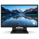 *Philips 242B9T 23.8'' IPS Touch DVI HDMI DP