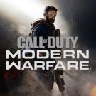 Activision *Gra PS4 Call of Duty Modern Warfare PL