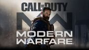 Activision *Gra Xone Call of Duty Modern Warfare PL