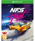 *Gra XOne Need for Speed HEAT