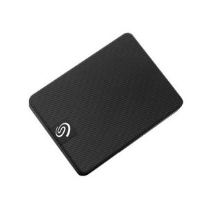 *Seagate SSD Expansion 1TB STJD1000400