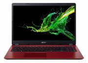 Acer Notebook Aspire 3 A315-56-56DU WIN10Home i5-1035G1/8GB/512GB/UMA/15.6 FHD