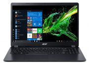Acer Notebook Aspire 3 A315-42-R5VJ WIN10Home 3200U/8GB/512GB/UMA/15.6
