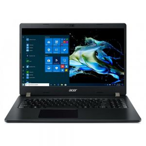 Acer Notebook TravelMate P215-52-70A7 WIN10PRO EDU/i7-10510U/8GB/256SSD PCIe/UMA/15.6''FHD