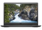 "Dell VOSTRO 3500 Win10Pro i3-1005G1/256GB/8GB/Intel UHD/15.6""FHD/KB-Backlit/3 cell/3Y BWOS"