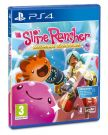 KOCH Gra PS4 Slime Rancher Deluxe Edition