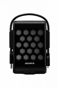 Adata DashDrive Durable HD720 1TB 2.5'' USB3.0 Black